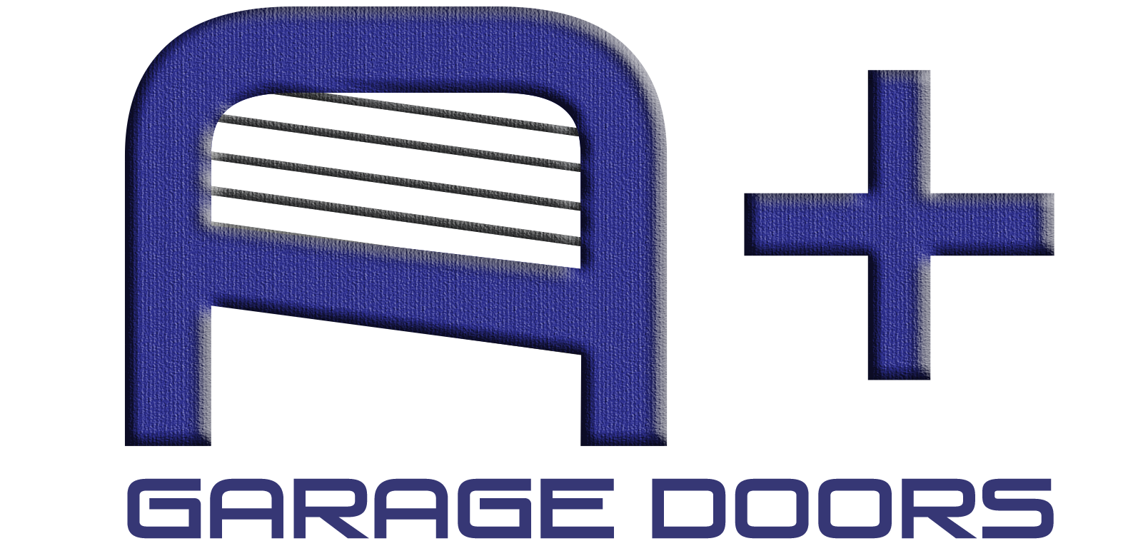 A Plus Garage Doors & Garage Door Repair Blog
