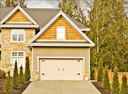A Plus Garage Doors Repair A Primer On Garage Doors Accessories  A Plus Garage Doors Repairs 36857 42nd St. E Palmdale, CA 93552 661-274-9559 34.551597, -118.054468 @APlusGarageDoorsRepair-AV-SCV https://a-plusgaragedoors.com/