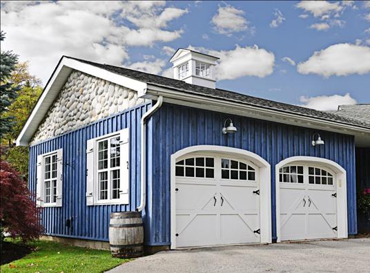 A Plus Garage Doors Repair A Primer On Garage Doors Accessories